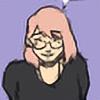 brofistawsomeperson's avatar