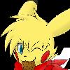 Brogamer2008's avatar