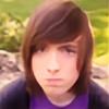 Broghanz's avatar