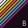 Brogsshoes's avatar