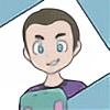 Brogunk's avatar
