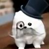 Broham2164's avatar