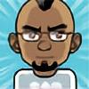 BroHawk's avatar