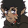 Brohdi's avatar