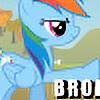brohoof1plz's avatar