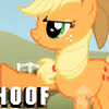 brohoof2plz's avatar