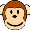 BroHunters's avatar