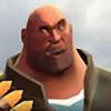 brok3npiano's avatar