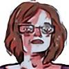 BrOk3nW1Ng5's avatar