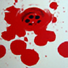 brok3nwings's avatar