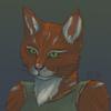 Broke-Fang's avatar