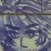 BrokeBoiakaDrEro's avatar