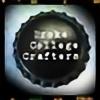 BrokeCollegeCrafters's avatar