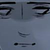 brokeitagain's avatar