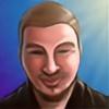 brokeman29's avatar