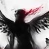 Broken---Angel's avatar