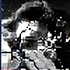 Broken-All-Alone's avatar