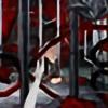 Broken-Bunny2's avatar