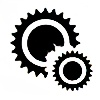 Broken-Cog's avatar