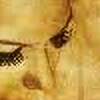 broken-diary's avatar