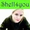 broken-doll87's avatar