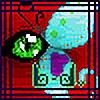 broken-dolli's avatar