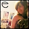 broken-ep's avatar