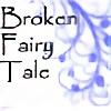 Broken-Fairy-Tale's avatar