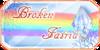 Broken-Fatria