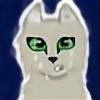 Broken-heartedWolfe's avatar