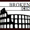 Broken-Icon's avatar