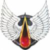 Broken-Justice's avatar