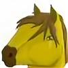Broken-Mustang's avatar