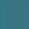 broken-ocarina's avatar
