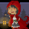 broken-pride's avatar