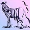 Broken-Zebra's avatar