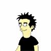 broken18's avatar