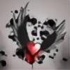 broken4ufromkb's avatar
