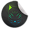 Broken7Saint's avatar