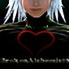 BrokenAlchemist9's avatar