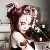BrokenAngel17's avatar