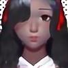 BrokenAngel5087's avatar