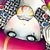 brokenaoshi's avatar