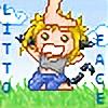 BrokenApollo's avatar