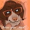 BrokenArt-z's avatar