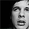 BrokenArtist23's avatar