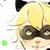 BrokenAtaro's avatar
