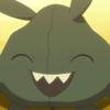 brokenbitchsyndrome's avatar