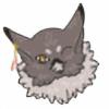 brokenbows's avatar