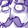 BrokenCassette's avatar